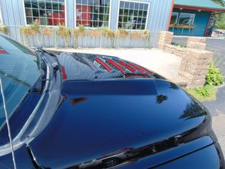 2014 Ram 1500 Longhorn Limited Alexandria, Minnesota 13
