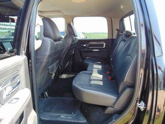2014 Ram 1500 Longhorn Limited Alexandria, Minnesota 9