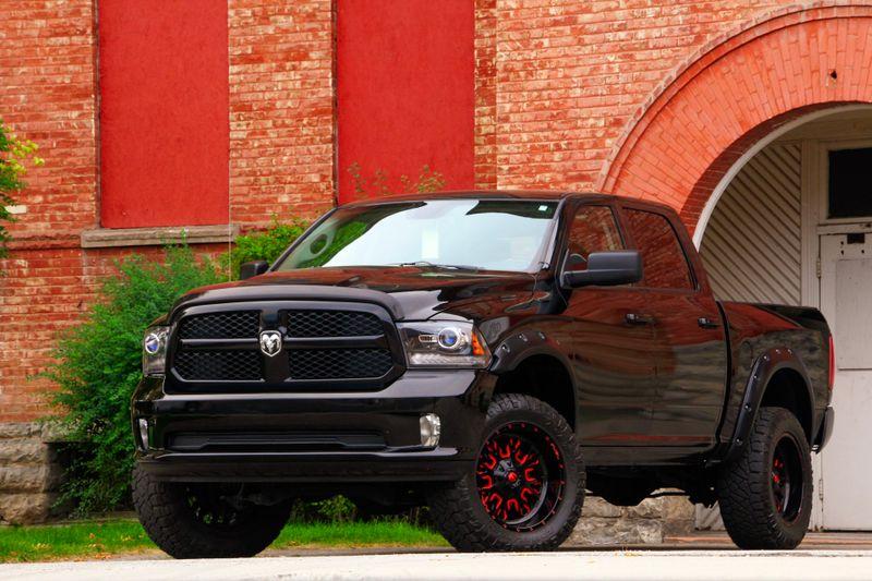 2014 Ram 1500 Sport 4x4  city Utah  Autos Inc  in , Utah