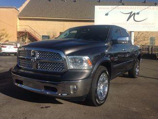 2014 Ram 1500 Laramie | Ardmore, OK | Big Bear Trucks (Ardmore) in Ardmore OK