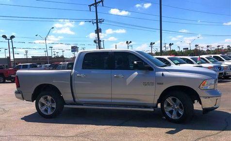 2014 Ram 1500 Lone Star | Ardmore, OK | Big Bear Trucks (Ardmore) in Ardmore, OK