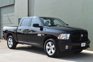 2014 Ram 1500 Express | Arlington, TX | Lone Star Auto Brokers, LLC-[ 4 ]
