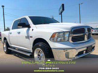 2014 Ram 1500 SLT 4x4 in Augusta, Georgia 30907
