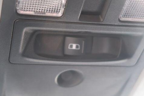2014 Ram 1500 SLT   Bountiful, UT   Antion Auto in Bountiful, UT