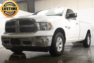 2014 Ram 1500 SLT HEMI in Branford, CT 06405
