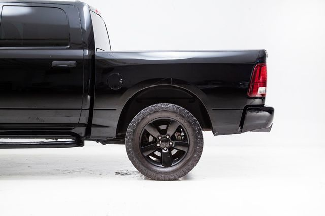 2014 Ram 1500 Express Sport Supercharged With Many Upgrades in TX, 75006
