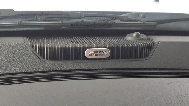2014 Ram 1500 Longhorn Limited in Carrollton, TX 75006