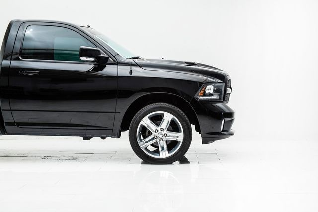 2014 Ram 1500 R/T With Upgrades in , TX 75006
