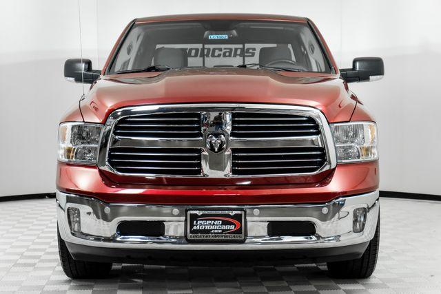 2014 Ram 1500 Lone Star in Carrollton, TX 75006