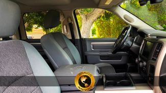 2014 Dodge Ram 1500 Express  city California  Bravos Auto World  in cathedral city, California