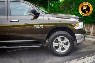 2014 Dodge Ram 1500 Big Horn  city California  Bravos Auto World  in cathedral city, California