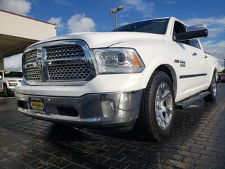 2014 Ram 1500 Laramie | Champaign, Illinois | The Auto Mall of Champaign in Champaign Illinois