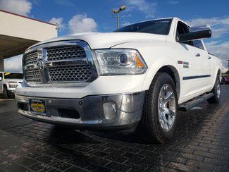 2014 Dodge Ram 1500 Laramie | Champaign, Illinois | The Auto Mall of Champaign in Champaign Illinois