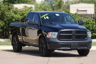 2014 Ram 1500 Tradesman in Cleburne TX, 76033