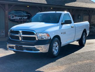 2014 Ram 1500 Tradesman in Collierville, TN 38107