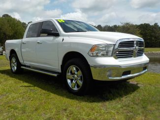 2014 Ram 1500 Big Horn  city SC  Myrtle Beach Auto Traders  in Conway, SC