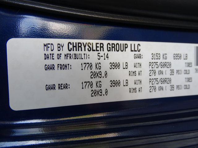 2014 Ram 1500 Laramie Ecodiesel in Corpus Christi, TX 78412