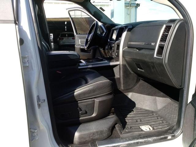 2014 Ram 1500 Crew Cab 4x4 Longhorn Limited Houston, Mississippi 12