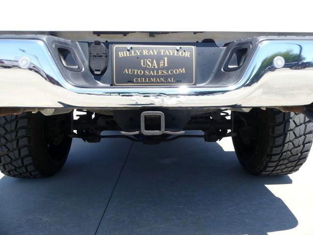 2014 Ram 1500 Lone Star in Cullman, AL 35058
