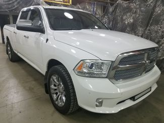 2014 Ram 1500 Longhorn Limited  city ND  AutoRama Auto Sales  in Dickinson, ND