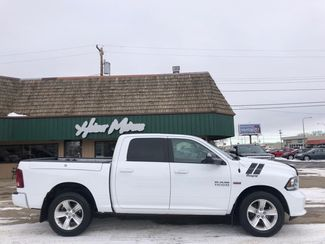 2014 Ram 1500 Sport  city ND  Heiser Motors  in Dickinson, ND