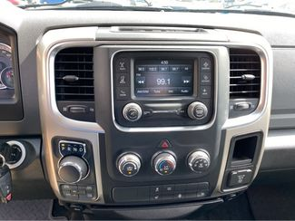 2014 Ram 1500 Big Horn  city ND  Heiser Motors  in Dickinson, ND