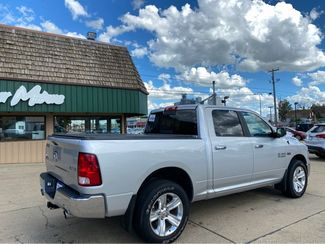 2014 Ram 1500 Big Horn  city ND  Heiser Motors  in Dickinson, ND