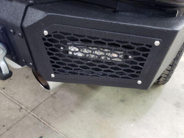 2014 Ram 1500 Express in Dickinson, ND 58601
