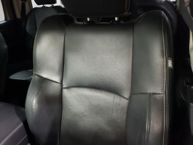 2014 Ram 1500 Sport Hemi Warranty in Dickinson, ND 58601