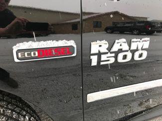 2014 Ram 1500 DIESEL Longhorn Limited Farmington, MN 5