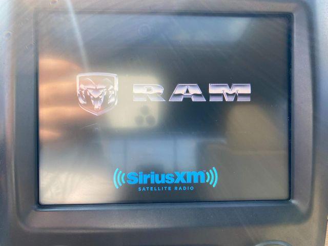 2014 Ram 1500 Laramie in Ephrata, PA 17522