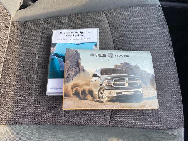 2014 Ram 1500 Big Horn in Ephrata, PA 17522