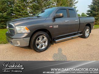 2014 Ram 1500 Big Horn Farmington, MN