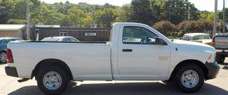 2014 Ram 1500 Tradesman Fayetteville , Arkansas 3