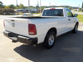 2014 Ram 1500 Tradesman Fayetteville , Arkansas 4