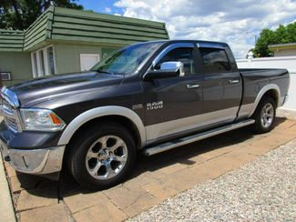 2014 Ram 1500 Laramie in Fort Collins, CO 80524