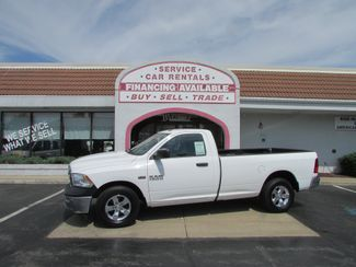2014 Ram 1500 Tradesman in Fremont OH, 43420