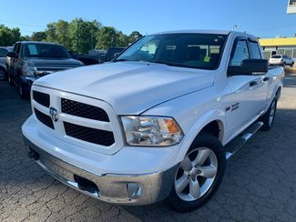 2014 Ram 1500 in Gainesville, GA