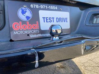 2014 Ram 1500 SLT  city GA  Global Motorsports  in Gainesville, GA