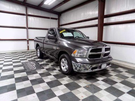 2014 Ram 1500 Tradesman - Ledet's Auto Sales Gonzales_state_zip in Gonzales, Louisiana