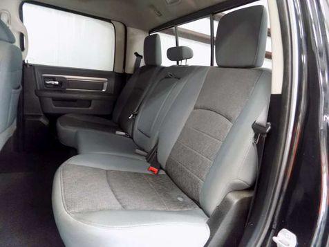 2014 Ram 1500 Big Horn - Ledet's Auto Sales Gonzales_state_zip in Gonzales, Louisiana