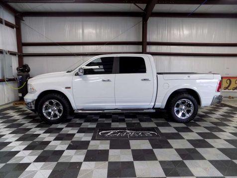 2014 Ram 1500 Laramie - Ledet's Auto Sales Gonzales_state_zip in Gonzales, Louisiana