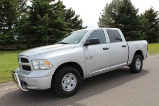 2014 Ram 1500 in Great Falls, MT