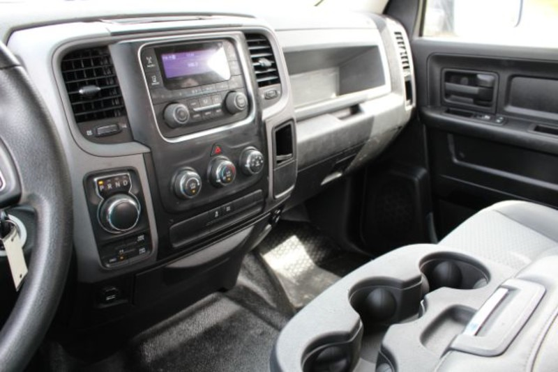 2014 Ram 1500 Tradesman  city MT  Bleskin Motor Company   in Great Falls, MT