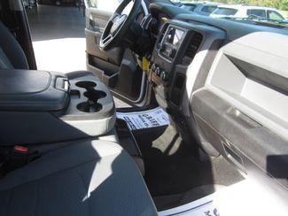 2014 Ram 1500  Crew Cab 4x4 Houston, Mississippi 10