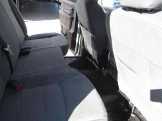 2014 Ram 1500  Crew Cab 4x4 Houston, Mississippi 11