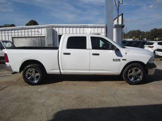 2014 Ram 1500  Crew Cab 4x4 Houston, Mississippi 3