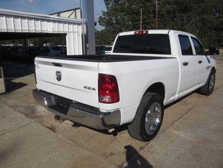 2014 Ram 1500  Crew Cab 4x4 Houston, Mississippi 4