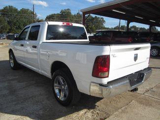 2014 Ram 1500  Crew Cab 4x4 Houston, Mississippi 5