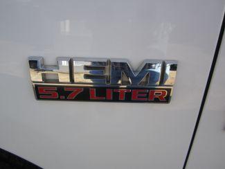 2014 Ram 1500  Crew Cab 4x4 Houston, Mississippi 7